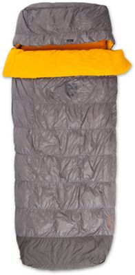 Nemo Tango Solo 30 & Slipcover 1P 25L Sleep System
