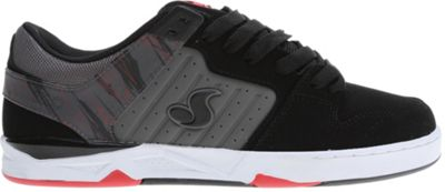 DVS Argon Shoes - Men's