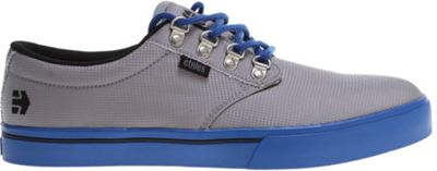 Etnies Jameson 2 Eco Shoes - Men's