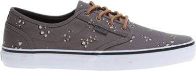 DVS Rico CT Shoes - Men's