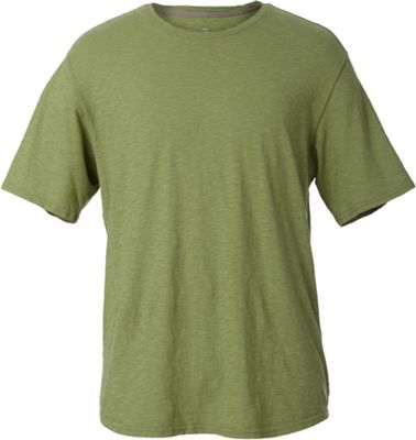 Royal Robbins Men's Breeze Thru Tee