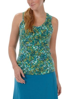 Royal Robbins Women's Essential Plein Air Tank