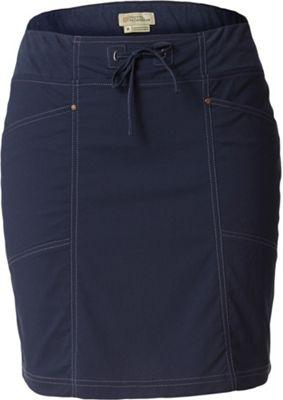 Royal Robbins Women's Jammer Skirt