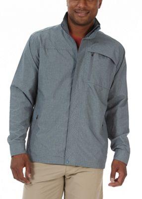 Royal Robbins Men's Lucent Travel Jacket