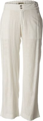Royal Robbins Women's Panorama Pant
