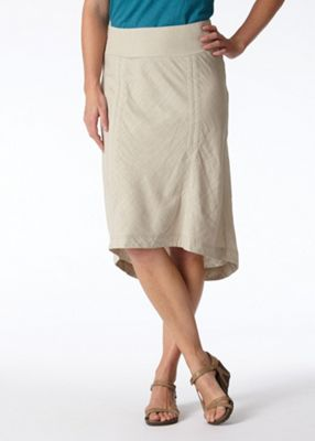 Royal Robbins Women's Panorama Skirt