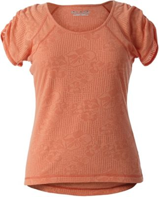 Royal Robbins Women's Release Tee