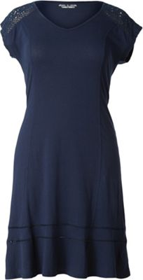 Royal Robbins Women's Sookie Dress