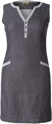 Royal Robbins Women's Strider Stretch Dress