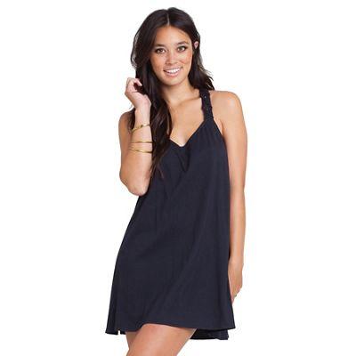 Billabong Women's Another Gem Dress