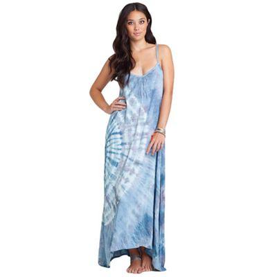 Billabong Women's Took It Down Dress
