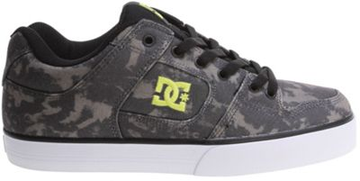 DC Pure SP Shoes - Men's