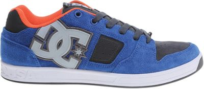 DC Sceptor SD Shoes - Men's