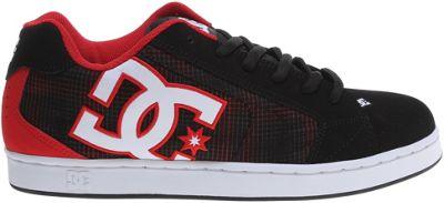 DC Net SE Shoes - Men's