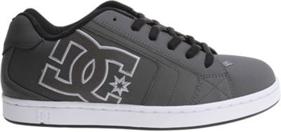 DC Net SE Shoes - Men's