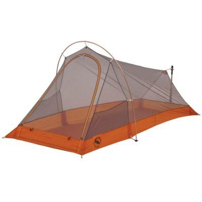 Big Agnes Bitter Springs UL1 Tent