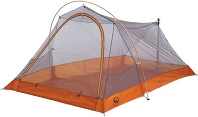 Big Agnes Bitter Springs UL2 Tent