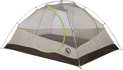 Big Agnes Blacktail 3 Tent