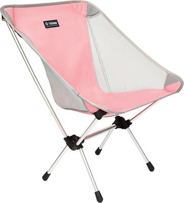 Helinox Chair One Elite Camp Chair