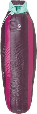 Big Agnes Women's Ethel 0 Degree Sleeping Bag