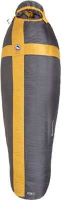 Big Agnes Pomer Hoit UL 0 Degree Sleeping Bag