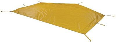 Big Agnes Ripple Creek UL 2+ mtnGLO Footprint