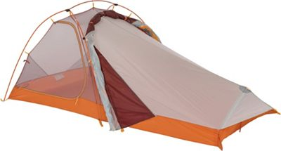 Big Agnes Three Island UL2 Tent