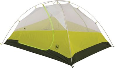 Big Agnes Tumble 3 mtnGLO Tent