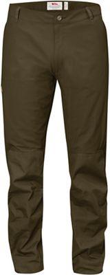 Fjallraven Men's Abisko Lite Trouser