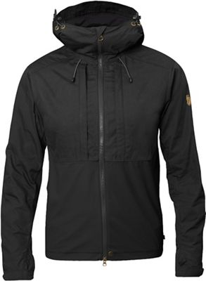 Fjallraven Men's Abisko Lite Jacket
