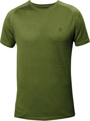 Fjallraven Men's Abisko Trail T-Shirt
