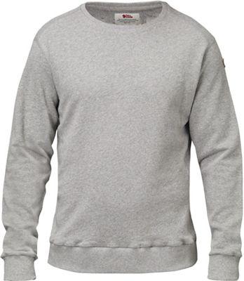 Fjallraven Men's Kiruna Light Sweater