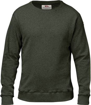 Fjallraven Men's Kiruna Light Sweater