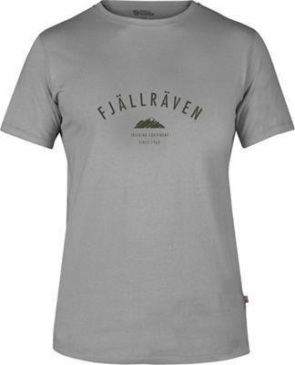 Fjallraven Men's Trekking Equipment T Shirt