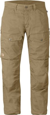 Fjallraven Men's Trousers No. 27