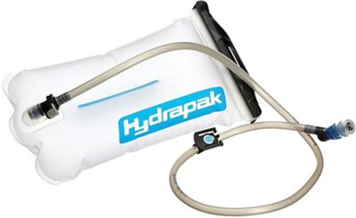 Hydrapak Shape-Shift Reversible Reservoir
