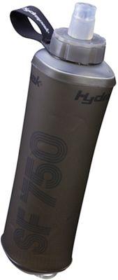 Hydrapak Softflask Outdoor Collapsible Bottle