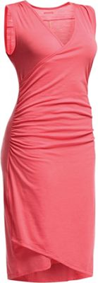 Icebreaker Women's Aria Tank Dress
