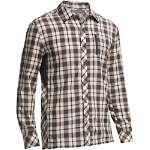 Icebreaker Men's Compass LS Shirt