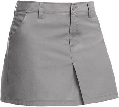 Icebreaker Women's Destiny Skirt