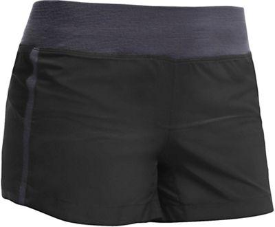 Icebreaker Women's Spark Shorts