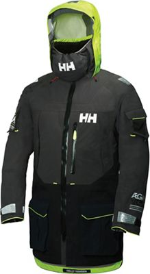 Helly Hansen Men's Aegir Ocean Jacket