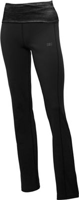 Helly Hansen Women's AM Lux Pant