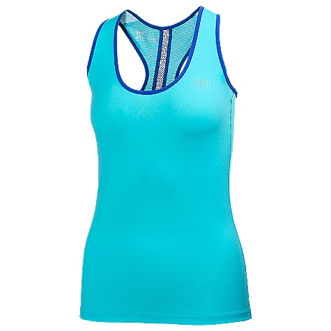 Helly Hansen Women's Aspire Lifa Flow Singlet 2993992
