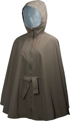 Helly Hansen Women's Calais Cape Jacket