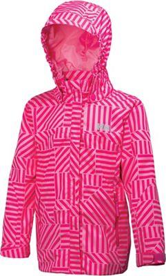 Helly Hansen Kids' Freya Jacket