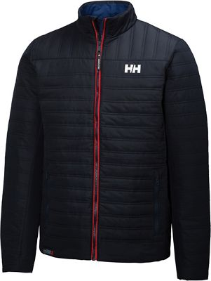Helly Hansen Men's HP Insulator Jacket