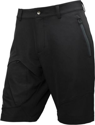 Helly Hansen Men's HP SoftShell Short
