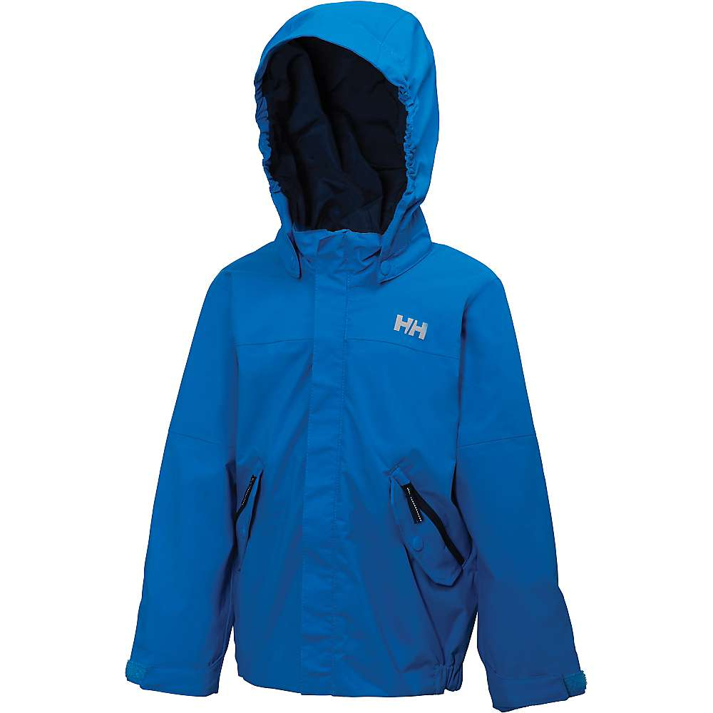 Kids Football Running Outdoor Accessories Check out the range of Helly Hansen clothing and accessories today at erawtoir.ga We stock coats and jackets, thermals, hats and much more at great discounted prices.