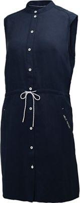 Helly Hansen Women's Naiad Shirt Dress